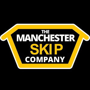 The Manchester Skip Company