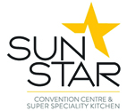 Sunstar Convention Centre