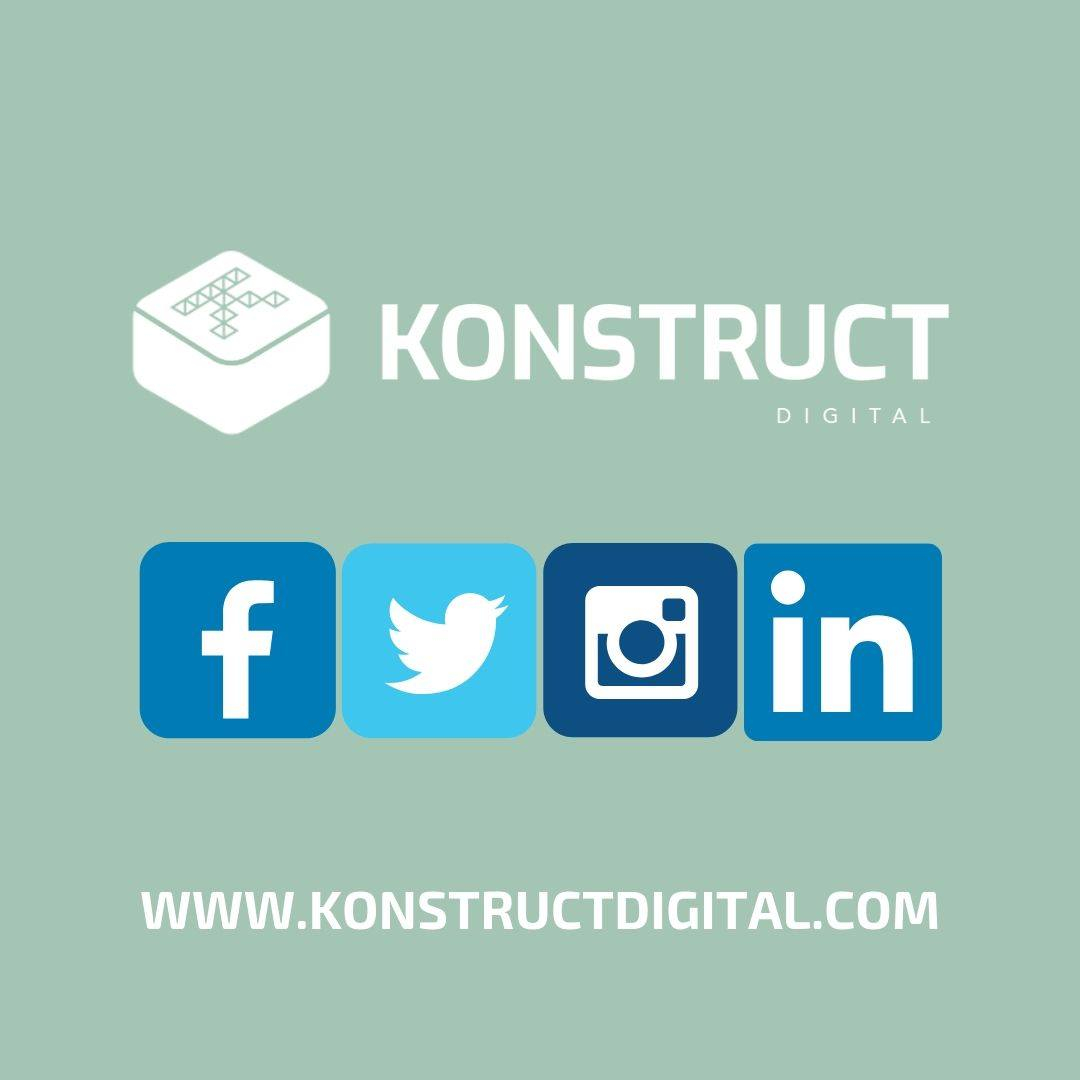 Konstruct Digital