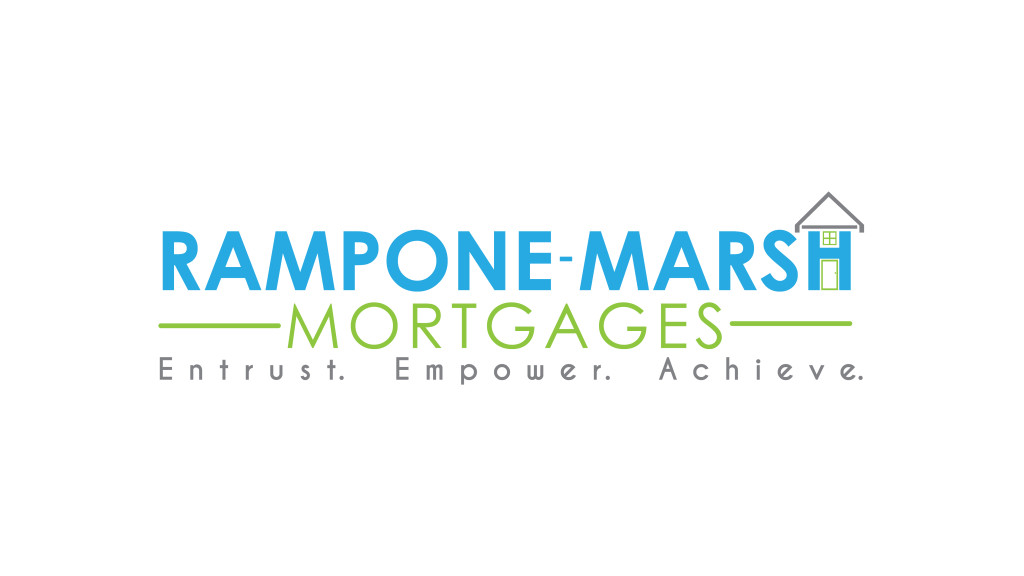 Rampone-Marsh Mortgages
