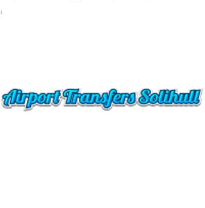 HOLLA AIRPORT TRANSFERS SOLIHULL