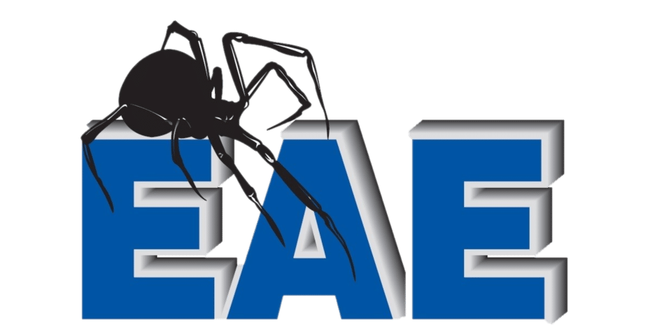 Eastern Arizona Exterminating