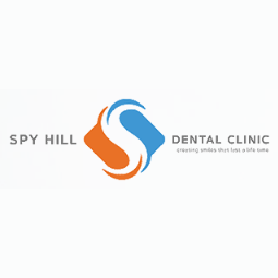 Spy Hill Dental Clinic