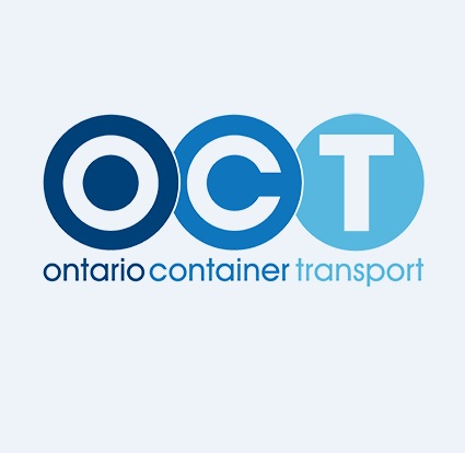 Ontario Container Transport