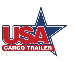 USA Cargo Trailer Sales