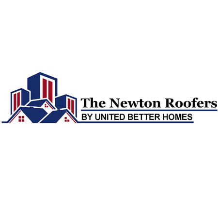 The Newton Roofers