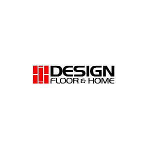 Design Floor & Home
