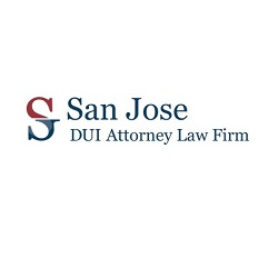 San Jose DUI Attorney Law Firm