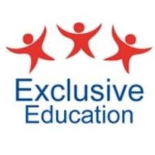 Exclusive Education