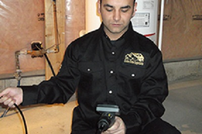 Get best Home and Commercial Inspection in Toronto, Mississauga and Brampton by Golden Home Inspections