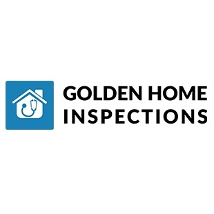 Golden Home Inspections