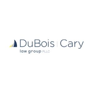 DuBois Cary Law Group Bellevue