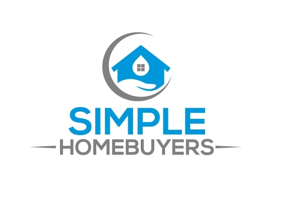 Simple Homebuyers