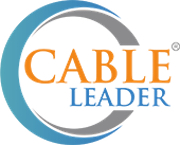 Cable Leader
