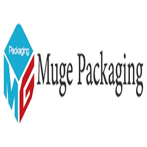 Muge Packaging