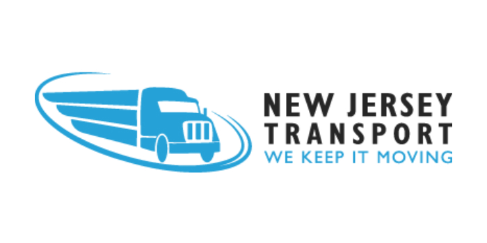 New Jersey Transport