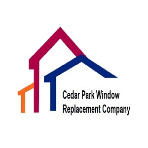 Cedar Park Window Replacement Company