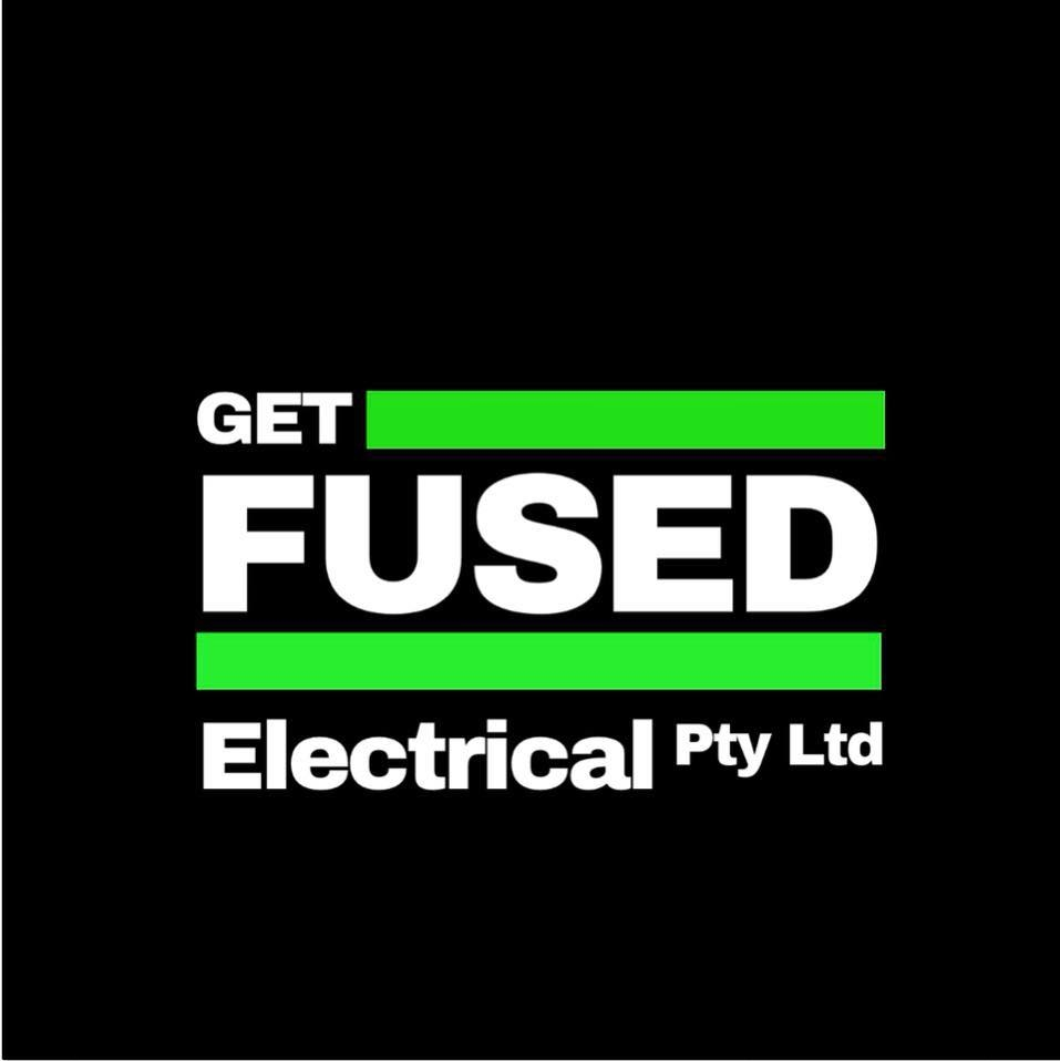 Get Fused Electrical