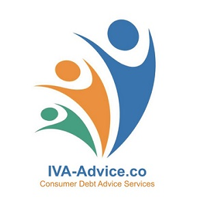IVA Advice