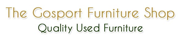 Gosport Furniture Shop Ltd