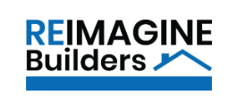ReImagine Builders