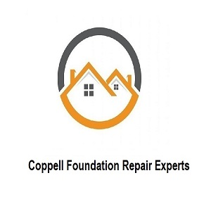 Coppell Foundation Repair Experts