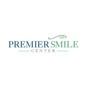 Dentists Fort Lauderdale - Premier Smile Center