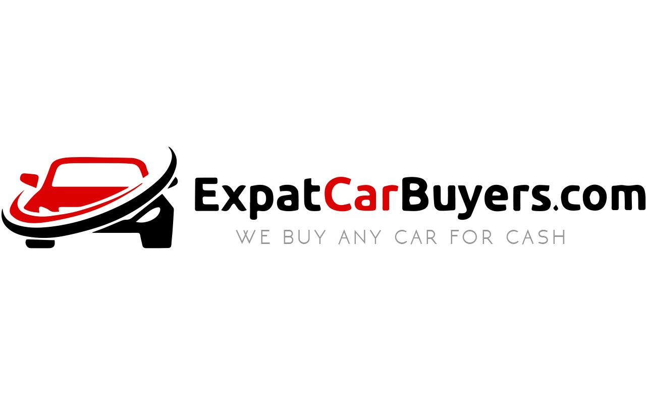 ExpatCarBuyers