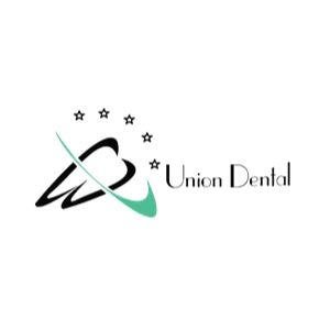 Worcester Dentist - Union Dental - MA