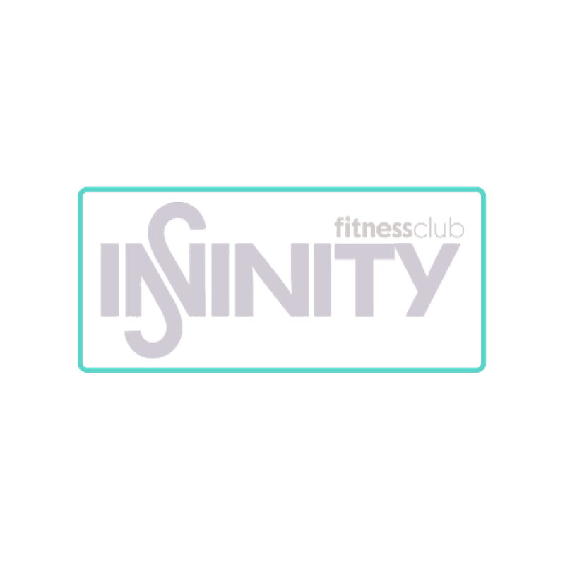 Infinity fitness and Bodybuilding