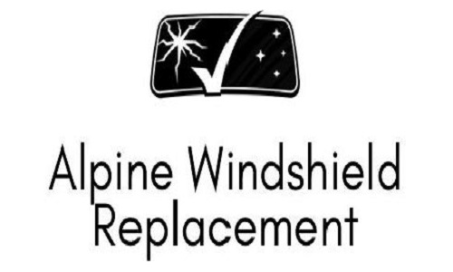Alpine Windshield Replacement and Repair – Pearland TX Auto Glass