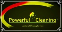 Powerful Cleaning, LLC