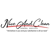 NICE AND CLEAN GENERAL SERVICES