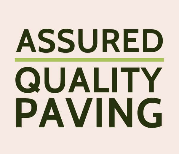 Assured Quality Services Limited