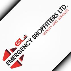 Emergency Shopfitters Ltd