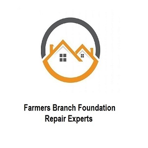 Farmers Branch Foundation Repair Experts