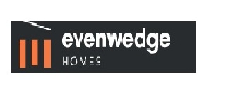 Evenwedge Homes