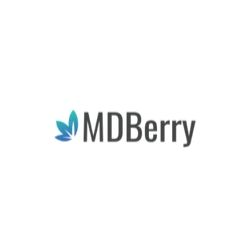 MDBerry: Medical Marijuana Doctor Online