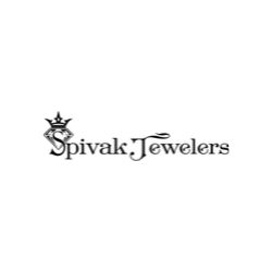 Spivak Jewelers and Engagement Rings