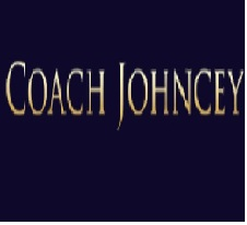 Johncey Consulting Pvt Ltd