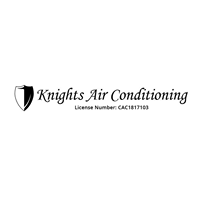 Knights Air Conditioning