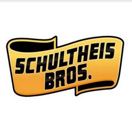 Schultheis Bros. Heating, Cooling & Roofing Westmoreland