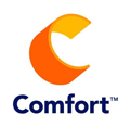 Comfort Inn & Suites Huntington Beach