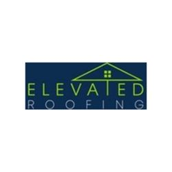 Elevated Roofing LLC