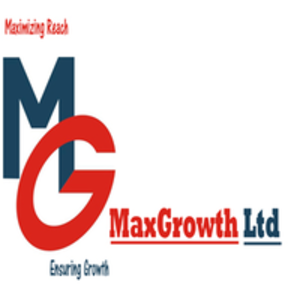 MaxgrowthConsulting