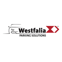 Westfalia Parking