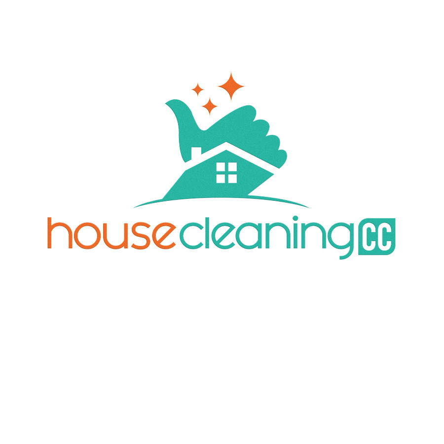 House Cleaning West Northwest