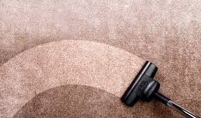 Arlington Heights Carpet Cleaning Afsars