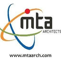 MTAArchitects