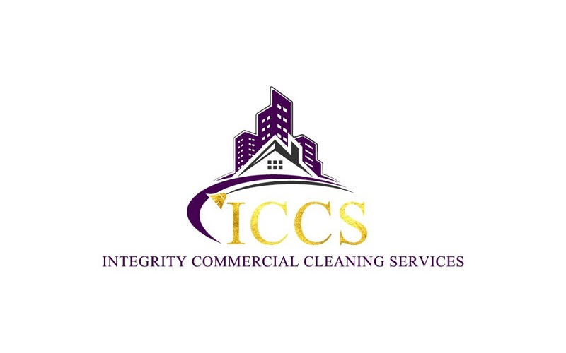 Integrity Commercial Cleaning Services LLC